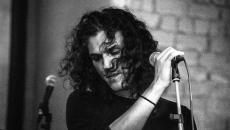 Οι Μουσικοί της Καμεράτας συναντούν τους Deep Purple στο Μέγαρο Μουσικής Αθηνών