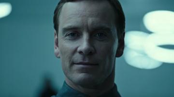'Alien: Awakening': Plot Details Revealed for On-Hold Ridley Scott Sequel