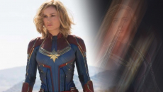 'Captain Marvel': Year the Movie is Set in Confirmed