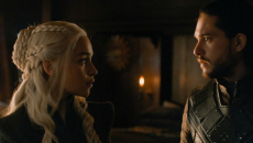 Game of Thrones reunion special confirmed, details revealed