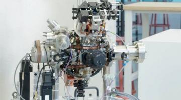 Δημιουργήθηκε η πρώτη κβαντική «πυξίδα» στον κόσμο!