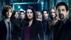 Criminal Minds season 15: Cast, air date, episodes and everything you need to know