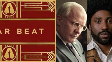 Oscar Beat: Best Actor Predictions – It's a Bale vs. Cooper Showdown