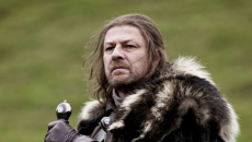 Here's Who Sean Bean Thinks Will Win the 'Game of Thrones'