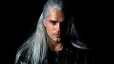 """Πρώτο teaser από το """"The Witcher"""" του Netflix"""