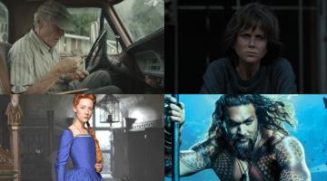 20 ξεχωριστές ταινίες στο σινεμά για τον Χειμώνα