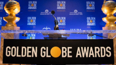 2019 Golden Globes: Dick Cheney biopic 'Vice,' TV's 'Versace' lead nominations