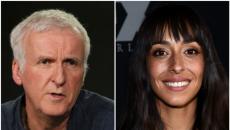 'Avatar 2' Star Oona Chaplin: James Cameron Franchise Is 'Trojan Horse Cinema'