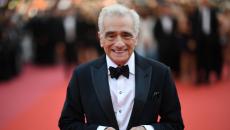 Martin Scorsese's Netflix Film 'The Irishman' Set for a Theatrical Release, Says Robert De Niro