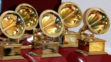 Grammy Nominations Announcement Moved to Dec. 7