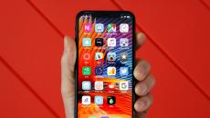 Aπαγορεύτηκαν όλα τα iPhone στην Κίνα, από το 6 μέχρι το Χ!