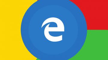 Η Microsoft αντικαθιστά τον Edge