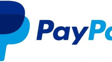 Προσοχή! Ιός απειλεί την εφαρμογή PayPal