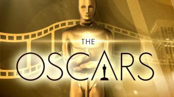 Όλες οι υποψηφιότητες των φετινών Oscar