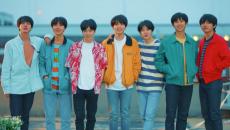 BTS: Tο πρώτο συγκρότημα της κορεατικής ποπ που έφτασε τα 600 εκατομμύρια views στο YouTube