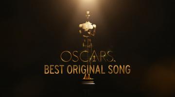Ακούστε και τα δεκαπέντε τραγούδια που διεκδικούν μια θέση στην πεντάδα των Όσκαρ