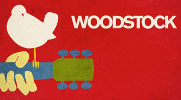 Woodstock founder announces 50th anniversary festival for August 2019