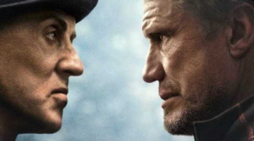 """Η σκηνή που κόπηκε από το """"Creed 2"""""""