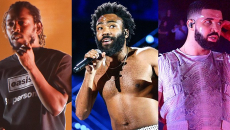 Grammys 2019: Kendrick, Drake, and Childish Gambino Turned Down Performances, Producer Says