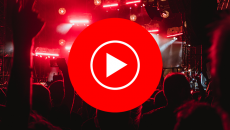 YouTube Music now lets you add existing playlists to a new one
