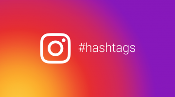 Τελικά πόσα hashtags πρέπει να χρησιμοποιούμε στο Instagram;