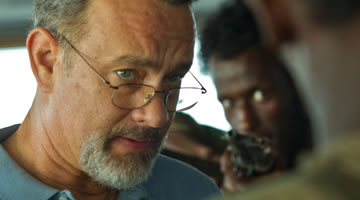 Tom Hanks to Reunite With Director Paul Greengrass for 'News of the World'
