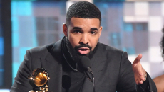 Grammys 2019: Everything You Didn't See on TV
