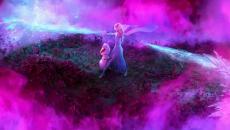 Watch: Frozen 2   Official Teaser Trailer