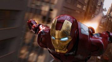 New 'Avengers: Endgame' Leak Reveals Surprising Return