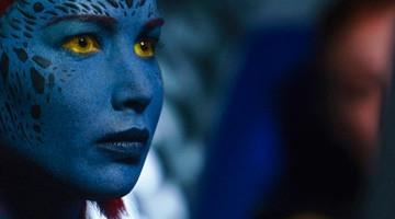 "Lauren Shuler Donner Confirms Fox Marvel Movies on Hold; Wants 'X-Men' Franchise to ""Evolve"