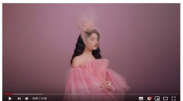 Katerine Duska – Better Love | Στο #1 των YouTube Trends στην Ελλάδα