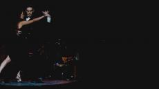 ΝΕΕΣ ΗΜΕΡΟΜΗΝΙΕΣ ΓΙΑ ΤΟ TANGO X  στο Γυάλινο Μουσικό Θέατρο