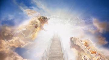 ΘΕΩΡΕΙΣ ΤΟΝ ΕΑΥΤΟ ΣΟΥ ΠΝΕΥΜΑΤΙΚΟ ΑΝΑΖΗΤΗΤΗ…