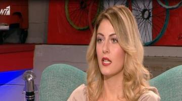 Μαρία Έλενα Κυριάκου: Η νικήτρια του The Voice αποκαλύπτει γιατί χάθηκε!