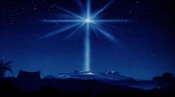Το πραγματικό μήνυμα των Χριστουγέννων