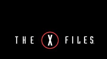 Τα X-Files επιστρέφουν στη μικρή οθόνη