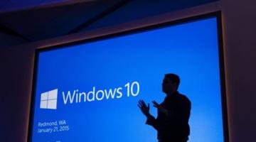 Δεν θα είναι δωρεάν τα Windows 10 στους «πειρατές» των XP