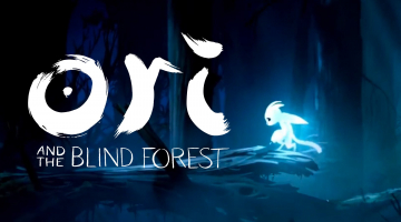 Ori And The Blinde Forest Ελληνικό Review
