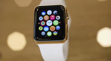 ΗΠΑ-Κίνα : Ξεπουλήθηκαν στο λεπτό τα Apple Watch, αξίας 17.000 δολαρίων