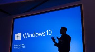 """Η Microsoft """"κλείνει"""" τα Windows…"""