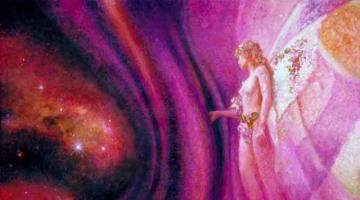 ΑΣΤΡΟ 33 Οι 12 Άγγελοι Κυβερνήτες και Προστάτες των 12 ζωδίων