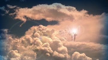 ΑΣΤΡΟ Άγγελοι και Αρχάγγελοι