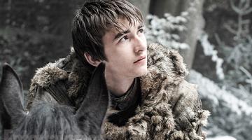 Game of Thrones: Επιστρέφει ο Μπραν Σταρκ