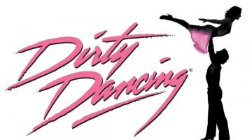 To Dirty Dancing επιστρέφει