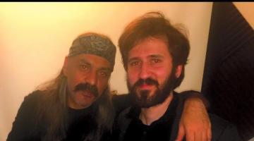 Δημήτρης Αποστολάκης – Μουσικός, φυσικός, μεταφυσικός,