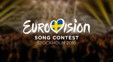 Στη Eurovision με τραγούδι για τους πρόσφυγες η Ελλάδα