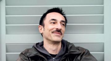 Υποψήφιος για έξι βραβεία Emmy ο Δημήτρης Παπαϊωάννου