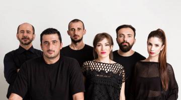 Eurovision 2016 | Αυτή είναι η ελληνική συμμετοχή