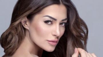 "Eurovision 2016: Η Iveta Mukuchyan εκπροσωπεί την Αρμενία με το ήδη φαβορί ""LoveWave""!"