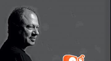 Νίκος Αντύπας – Συνθέτης, ντράμερ, ενορχηστρωτής, παραγωγός